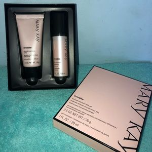 ✨Mary Kay Microdermabrasion Set✨
